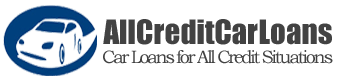 All Credit Car Loans – New York Logo